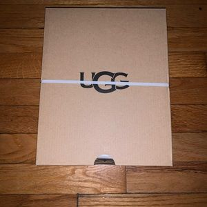Brand new ugg boots for kids